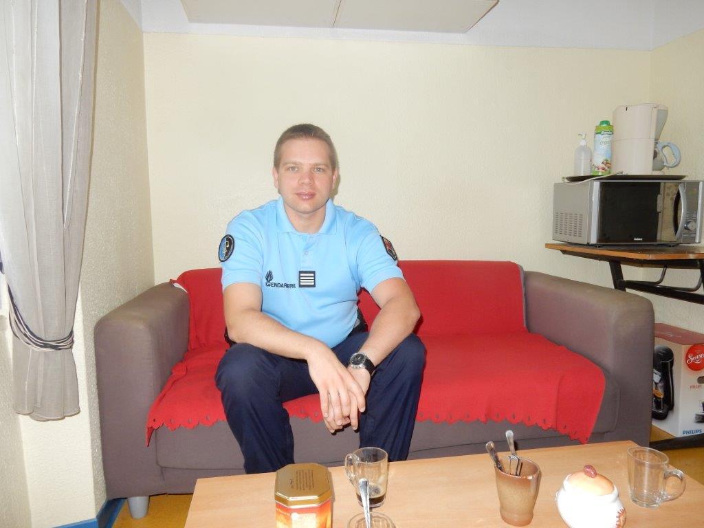 002 3 jpg for Gendarmerie interieur gouv