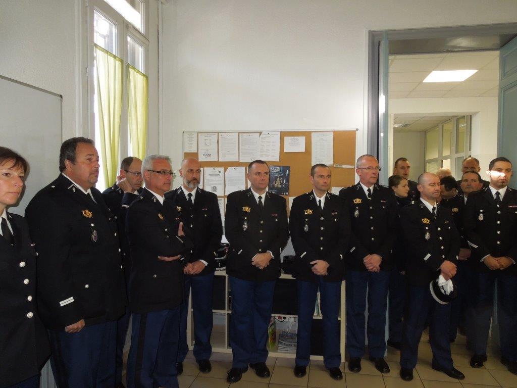 gendarmerie interieur gouv 28 images fipn sdlp les