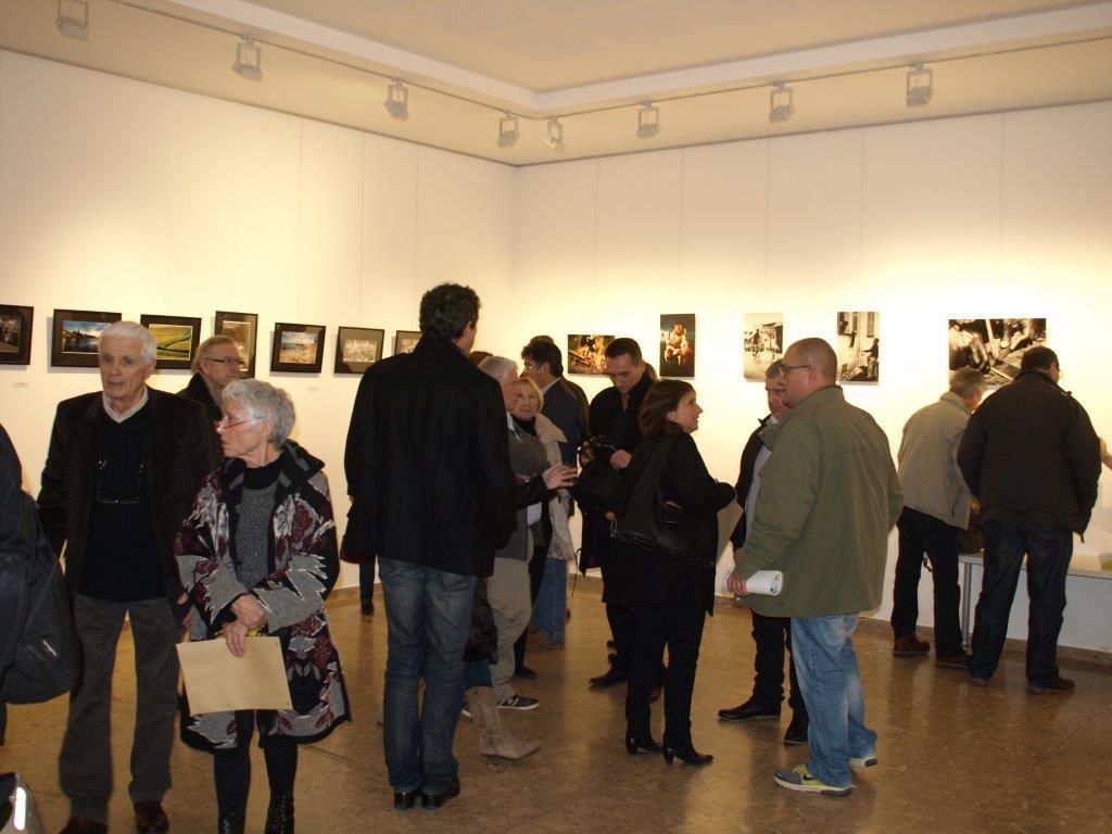 Catalogue de l 39 exposition en pdf 3 35 mb - Club salon de provence ...
