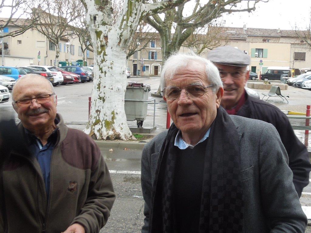 rencontre 67160 Saint-Brieuc