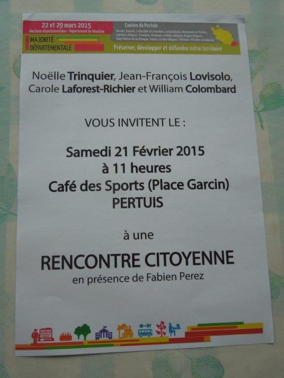rencontre 67160 Versailles
