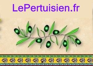 LePertuisien.fr