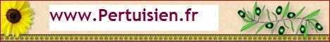 https://pertuisien.fr (logo)